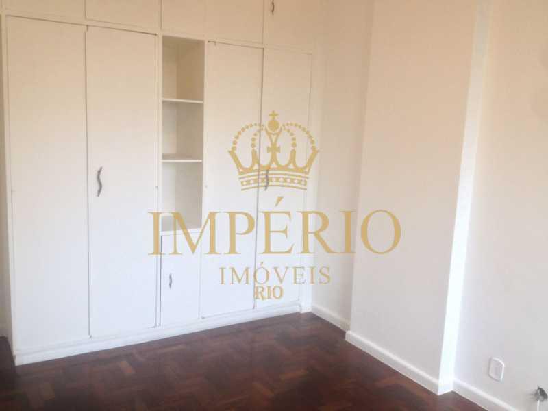 4e7a1830-0770-4f89-9473-7a5374 - Apartamento À VENDA, Laranjeiras, Rio de Janeiro, RJ - IMAP20138 - 6