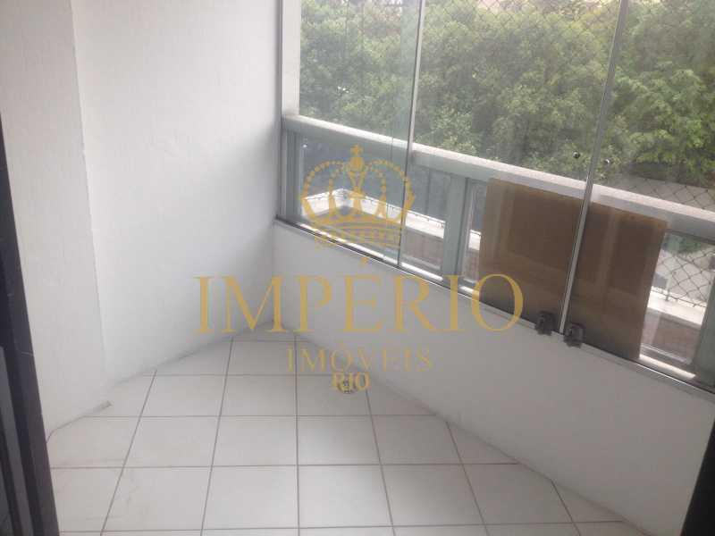 7bece390-d84f-4f7c-93e3-d94ea5 - Apartamento À VENDA, Laranjeiras, Rio de Janeiro, RJ - IMAP20138 - 10