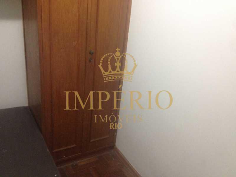 8ecd3d29-1289-4db1-a9bb-34b78d - Apartamento À VENDA, Laranjeiras, Rio de Janeiro, RJ - IMAP20138 - 12