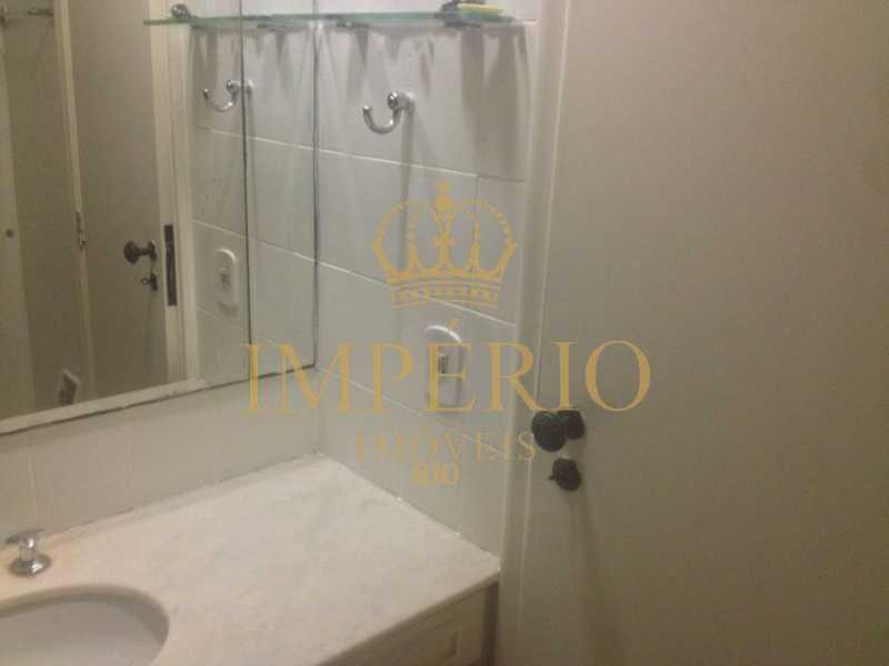 9f79abac-3683-450a-9e7d-794e4e - Apartamento À VENDA, Laranjeiras, Rio de Janeiro, RJ - IMAP20138 - 13