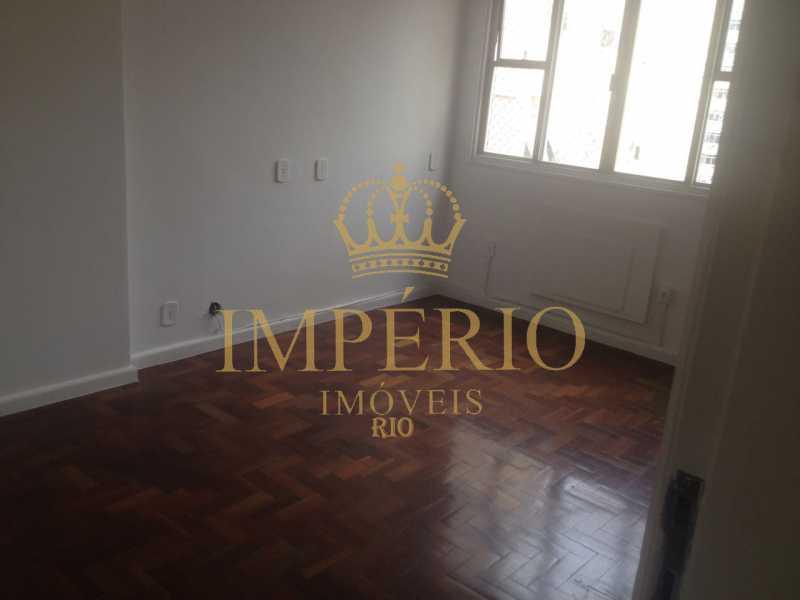 20f3ce63-c6d7-42bd-8652-0aabb4 - Apartamento À VENDA, Laranjeiras, Rio de Janeiro, RJ - IMAP20138 - 14