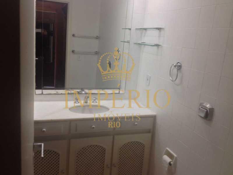 574bed89-39f5-4e2a-b4b7-737664 - Apartamento À VENDA, Laranjeiras, Rio de Janeiro, RJ - IMAP20138 - 19