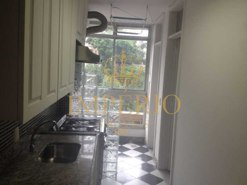 688dd6ff-0bed-433f-9b0b-723bc7 - Apartamento À VENDA, Laranjeiras, Rio de Janeiro, RJ - IMAP20138 - 16