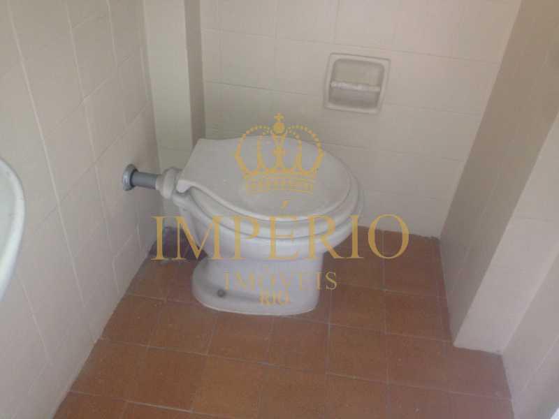 713d5048-f832-4b13-90b6-43d7f6 - Apartamento À VENDA, Laranjeiras, Rio de Janeiro, RJ - IMAP20138 - 20