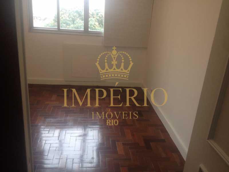 958fd3c2-52e1-4372-8e2d-d143d0 - Apartamento À VENDA, Laranjeiras, Rio de Janeiro, RJ - IMAP20138 - 21