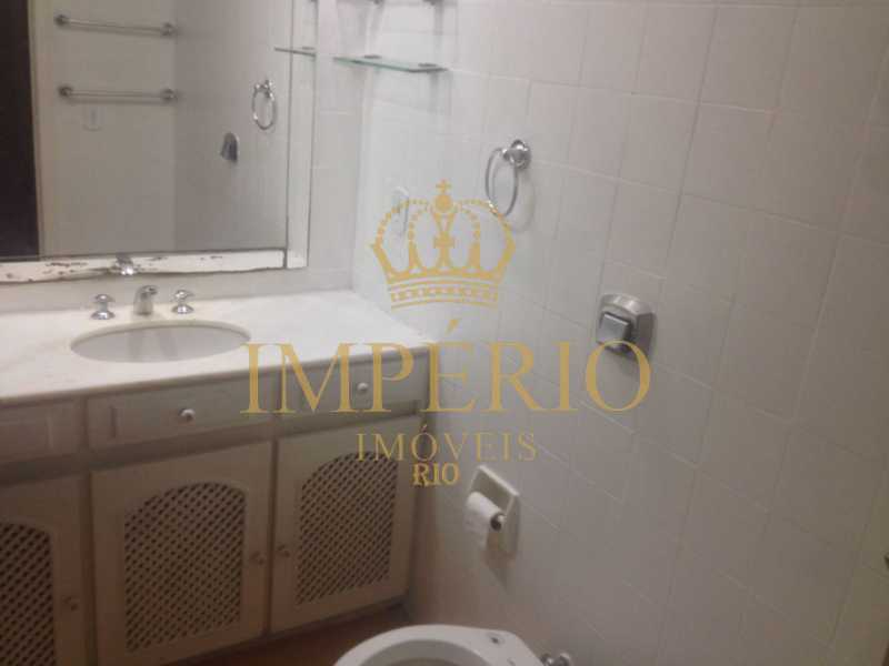 96955a3e-7d09-4ef5-895c-6193b8 - Apartamento À VENDA, Laranjeiras, Rio de Janeiro, RJ - IMAP20138 - 22