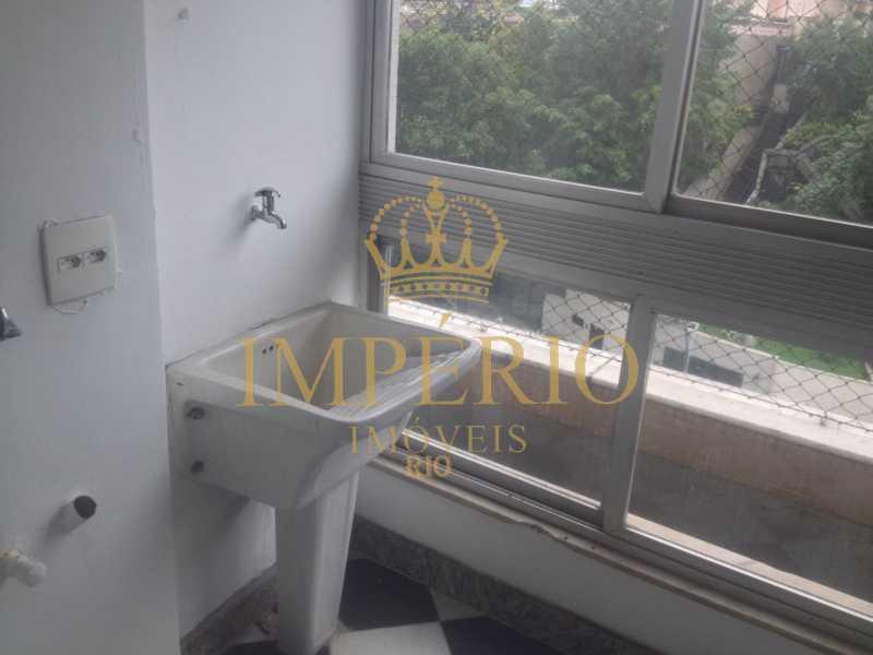 c8f9182b-370a-4853-bb7a-86203e - Apartamento À VENDA, Laranjeiras, Rio de Janeiro, RJ - IMAP20138 - 17