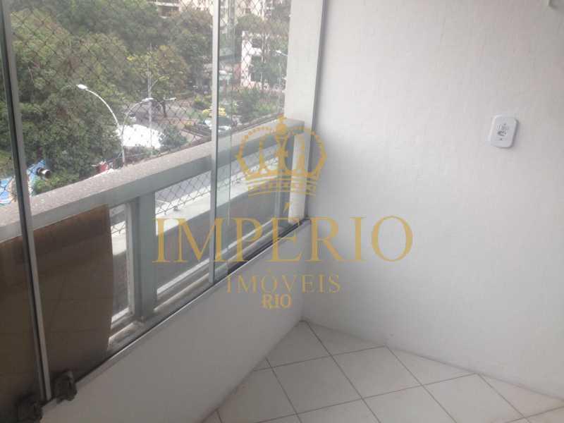 d56b5a5e-07de-46aa-a35b-4ac747 - Apartamento À VENDA, Laranjeiras, Rio de Janeiro, RJ - IMAP20138 - 27