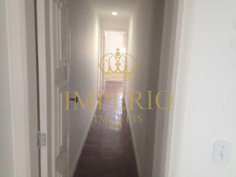 dab0a4f9-2468-4caa-8e42-93cb6b - Apartamento À VENDA, Laranjeiras, Rio de Janeiro, RJ - IMAP20138 - 5
