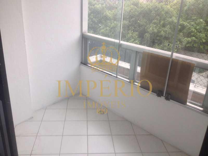 e8c1b06b-9cf0-4070-a289-aa8356 - Apartamento À VENDA, Laranjeiras, Rio de Janeiro, RJ - IMAP20138 - 7