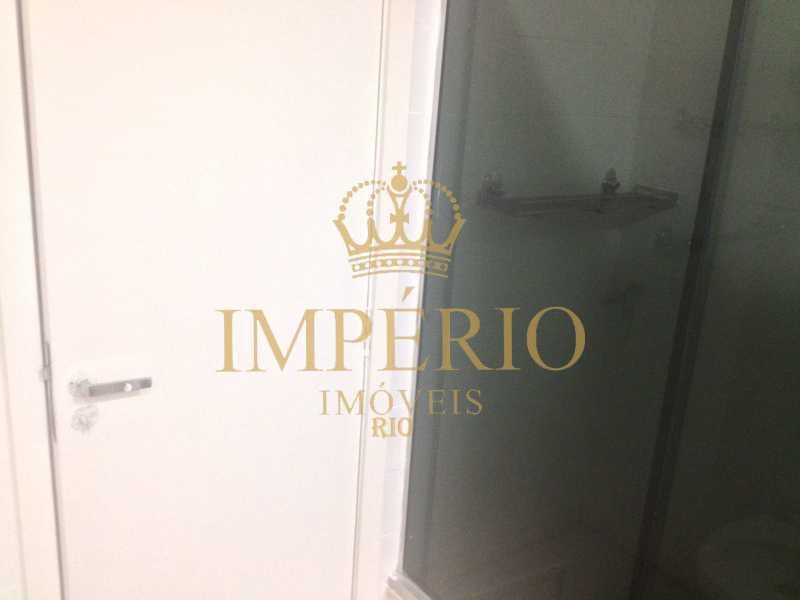 eeb2344c-e2aa-4fe3-8f97-3042ee - Apartamento À VENDA, Laranjeiras, Rio de Janeiro, RJ - IMAP20138 - 28