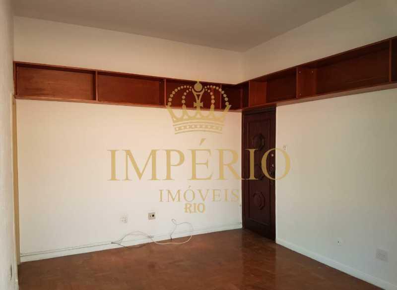 2d219ade-5862-4f1c-b86c-11cf1c - Apartamento À VENDA, Laranjeiras, Rio de Janeiro, RJ - IMAP20145 - 4