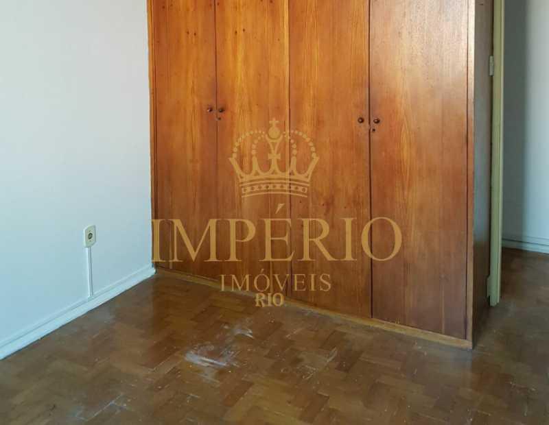6ea8035e-e9a2-4e4a-b806-22fd6c - Apartamento À VENDA, Laranjeiras, Rio de Janeiro, RJ - IMAP20145 - 10