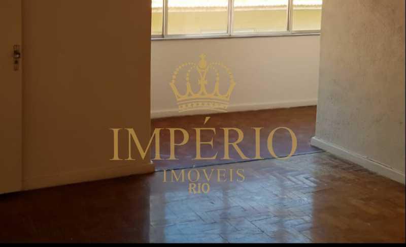 8bbf9944-ac65-4e6e-bac0-f729a1 - Apartamento À VENDA, Laranjeiras, Rio de Janeiro, RJ - IMAP20145 - 5