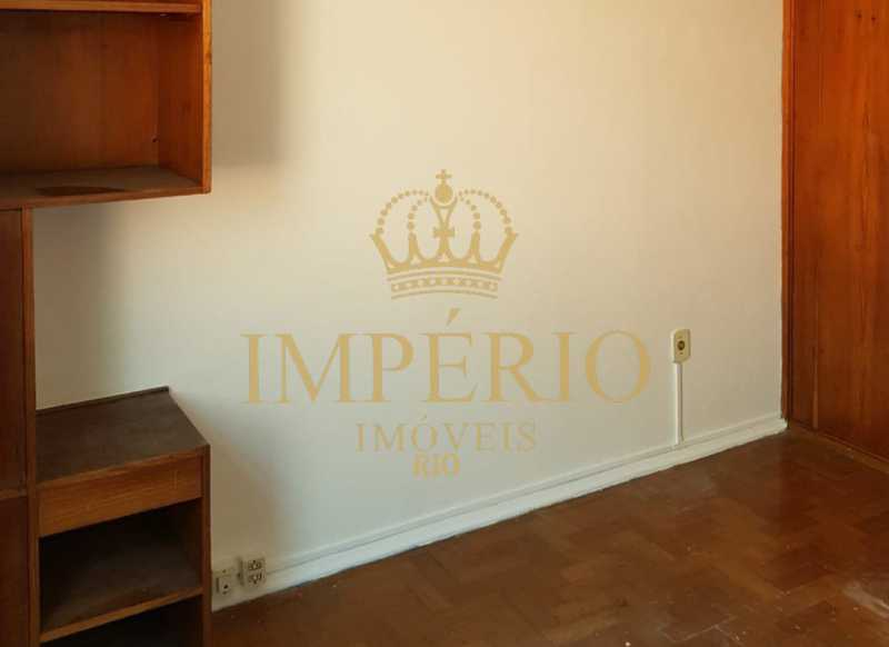 43b701cb-3aa8-4668-8187-edb080 - Apartamento À VENDA, Laranjeiras, Rio de Janeiro, RJ - IMAP20145 - 8
