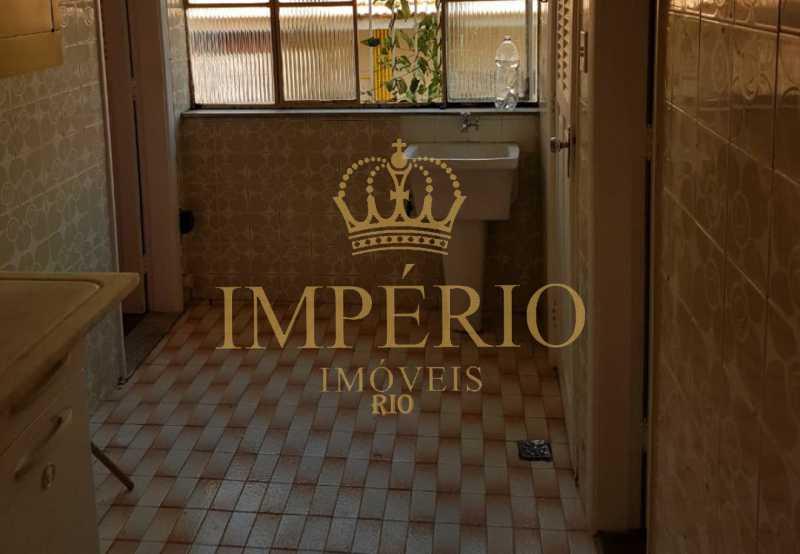 1726e4a6-6b2a-4eea-a433-1ba0be - Apartamento À VENDA, Laranjeiras, Rio de Janeiro, RJ - IMAP20145 - 20