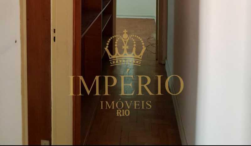 21204f8d-b5fc-4f00-9511-a51c06 - Apartamento À VENDA, Laranjeiras, Rio de Janeiro, RJ - IMAP20145 - 13