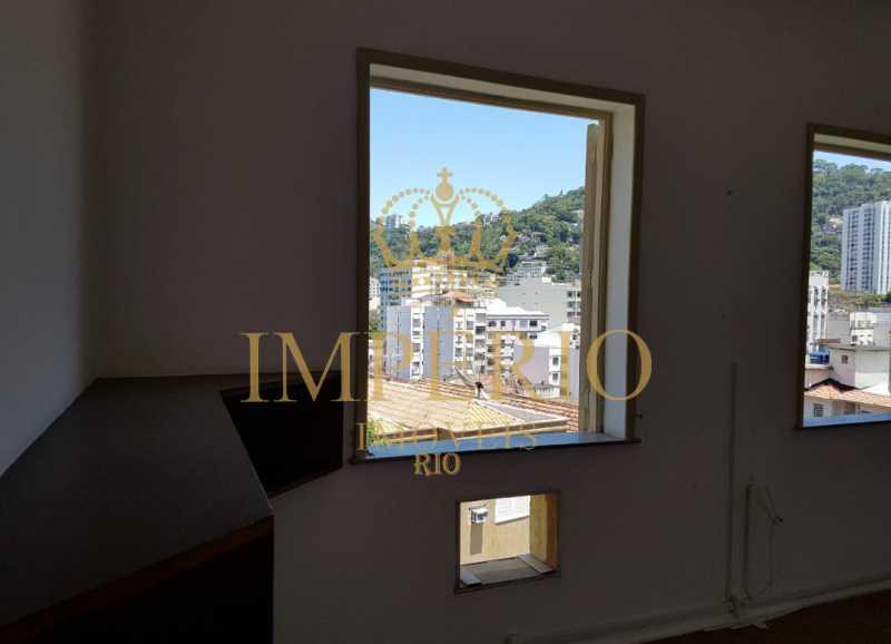 664207ee-e350-4848-b1ea-0f8572 - Apartamento À VENDA, Laranjeiras, Rio de Janeiro, RJ - IMAP20145 - 19