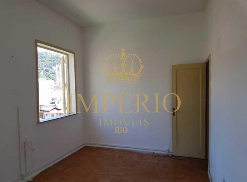 90998744-1ff3-4be7-8baf-90e156 - Apartamento À VENDA, Laranjeiras, Rio de Janeiro, RJ - IMAP20145 - 11