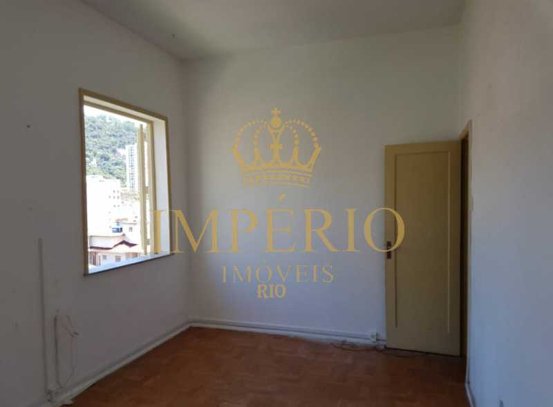 90998744-1ff3-4be7-8baf-90e156 - Apartamento À VENDA, Laranjeiras, Rio de Janeiro, RJ - IMAP20145 - 14