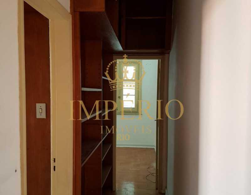c1f23f76-c835-4caf-9c72-90fa10 - Apartamento À VENDA, Laranjeiras, Rio de Janeiro, RJ - IMAP20145 - 15