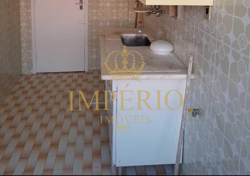 d14a5846-b4ce-4f7f-9b20-bd2e33 - Apartamento À VENDA, Laranjeiras, Rio de Janeiro, RJ - IMAP20145 - 21