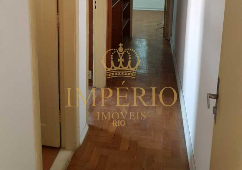 dd736e38-055a-45b4-9f61-dfcd73 - Apartamento À VENDA, Laranjeiras, Rio de Janeiro, RJ - IMAP20145 - 16