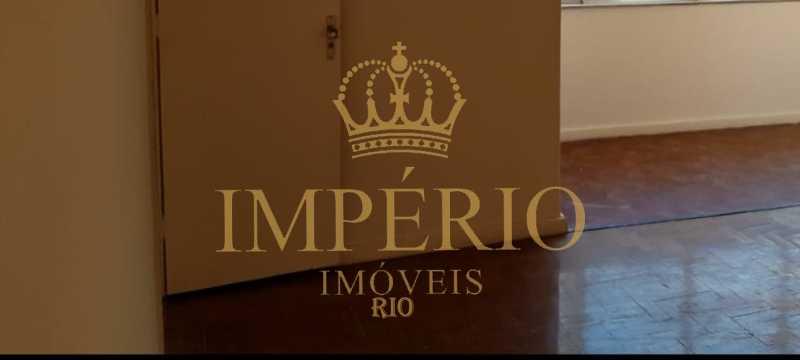 f302c57f-9bce-487e-b05a-2525be - Apartamento À VENDA, Laranjeiras, Rio de Janeiro, RJ - IMAP20145 - 18