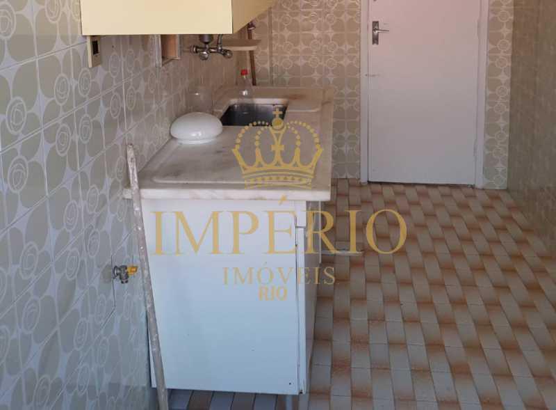 f4759a8a-7adb-46c8-b4f0-605365 - Apartamento À VENDA, Laranjeiras, Rio de Janeiro, RJ - IMAP20145 - 22
