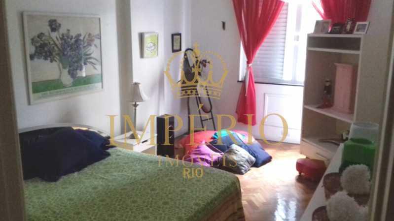 2018-01-20 16.18.11 - Apartamento À VENDA, Copacabana, Rio de Janeiro, RJ - IMAP30016 - 4