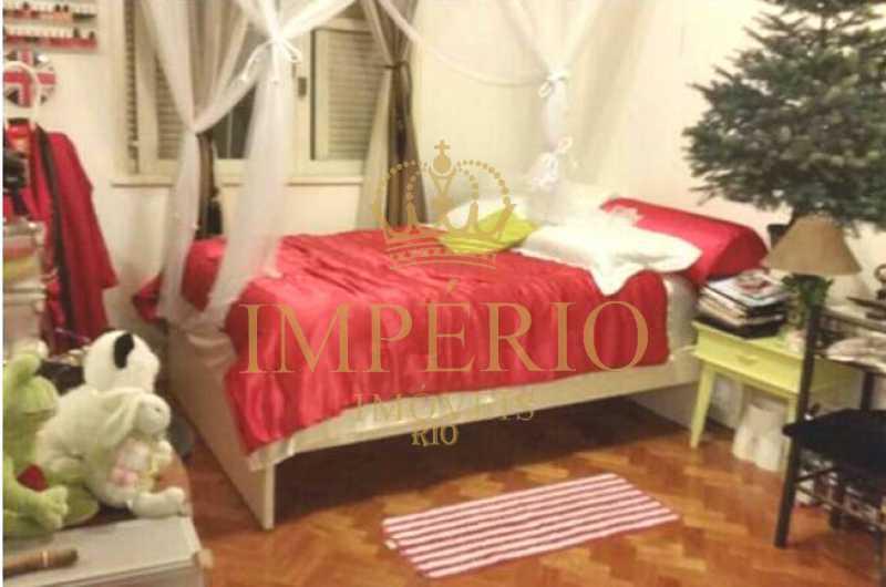 2018-01-20 16.19.18.1 - Apartamento À VENDA, Copacabana, Rio de Janeiro, RJ - IMAP30016 - 8