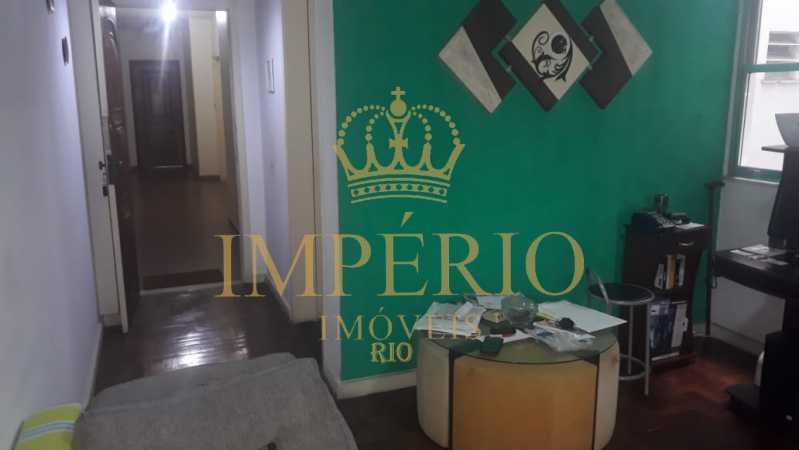 5cf2da9d-1503-481d-bb79-900c00 - Apartamento À VENDA, Flamengo, Rio de Janeiro, RJ - IMAP20169 - 5