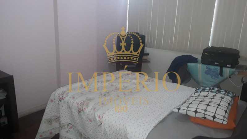 11f40d2f-75d4-43b6-b7e1-1f7801 - Apartamento À VENDA, Flamengo, Rio de Janeiro, RJ - IMAP20169 - 8