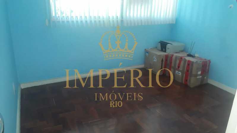 17e03b0d-6d58-476e-ab53-10f307 - Apartamento À VENDA, Flamengo, Rio de Janeiro, RJ - IMAP20169 - 16