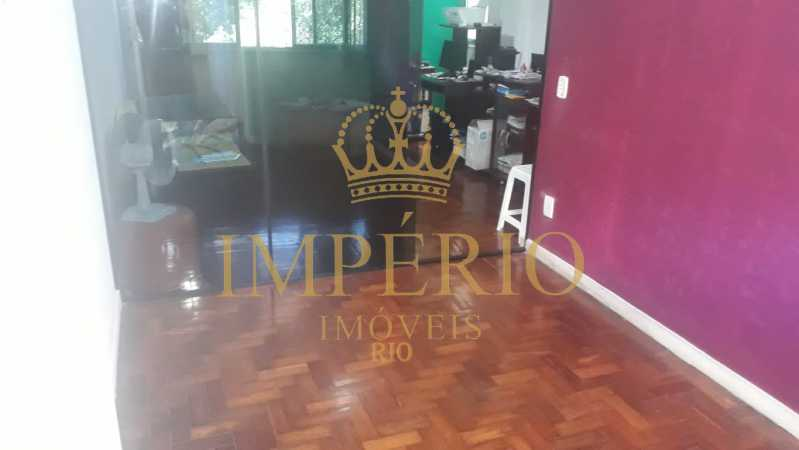 22e3c589-06cd-4ea1-84c2-79a2f3 - Apartamento À VENDA, Flamengo, Rio de Janeiro, RJ - IMAP20169 - 6