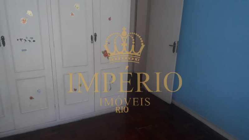 045e44e0-80f0-4e44-abc1-fd93ce - Apartamento À VENDA, Flamengo, Rio de Janeiro, RJ - IMAP20169 - 9