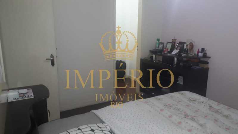 75fb1906-8d34-4d6e-b9d9-106d76 - Apartamento À VENDA, Flamengo, Rio de Janeiro, RJ - IMAP20169 - 10