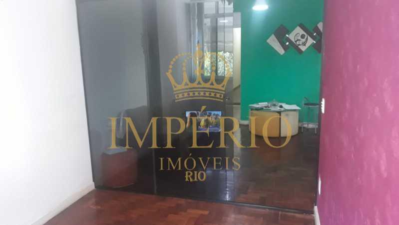 376ea8a5-5ea1-4d4f-869d-7f3bc8 - Apartamento À VENDA, Flamengo, Rio de Janeiro, RJ - IMAP20169 - 7