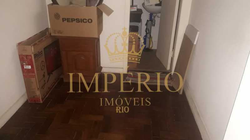 675bf742-53fa-41f5-94ab-c6a5c2 - Apartamento À VENDA, Flamengo, Rio de Janeiro, RJ - IMAP20169 - 11