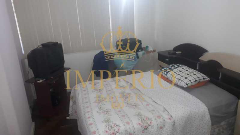 43809d71-4ca2-40fd-9cc7-4c9ed4 - Apartamento À VENDA, Flamengo, Rio de Janeiro, RJ - IMAP20169 - 12