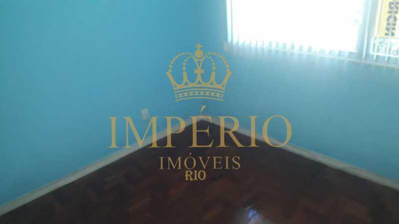 a60e38cc-5335-4219-800a-7cd429 - Apartamento À VENDA, Flamengo, Rio de Janeiro, RJ - IMAP20169 - 17