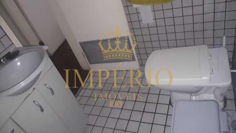 c29a07b1-7fbf-4716-afcf-0fb06c - Apartamento À VENDA, Flamengo, Rio de Janeiro, RJ - IMAP20169 - 24