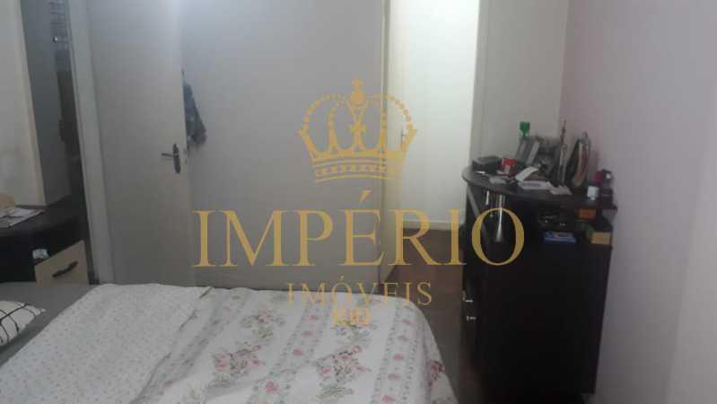 c276c206-8eff-4be9-90c5-45bf33 - Apartamento À VENDA, Flamengo, Rio de Janeiro, RJ - IMAP20169 - 13
