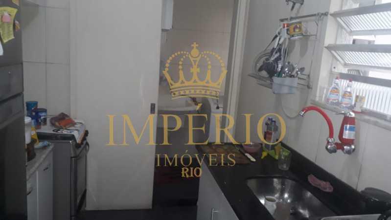 ca7757b4-d983-4f80-8d61-b4c20b - Apartamento À VENDA, Flamengo, Rio de Janeiro, RJ - IMAP20169 - 19