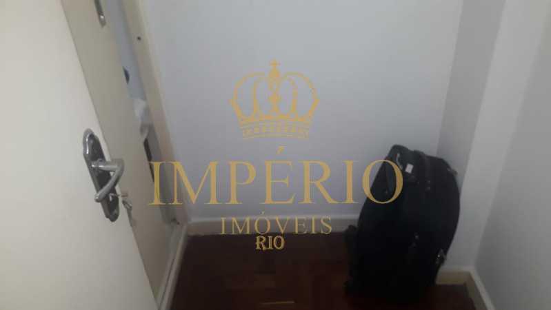 cb7864a3-56b1-41be-ae7e-daac8f - Apartamento À VENDA, Flamengo, Rio de Janeiro, RJ - IMAP20169 - 15