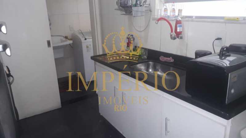 e7c2c7be-2d5e-4262-867e-61fc31 - Apartamento À VENDA, Flamengo, Rio de Janeiro, RJ - IMAP20169 - 18