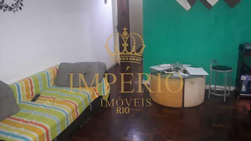 f0afb900-2f85-4233-8faf-6f4883 - Apartamento À VENDA, Flamengo, Rio de Janeiro, RJ - IMAP20169 - 1