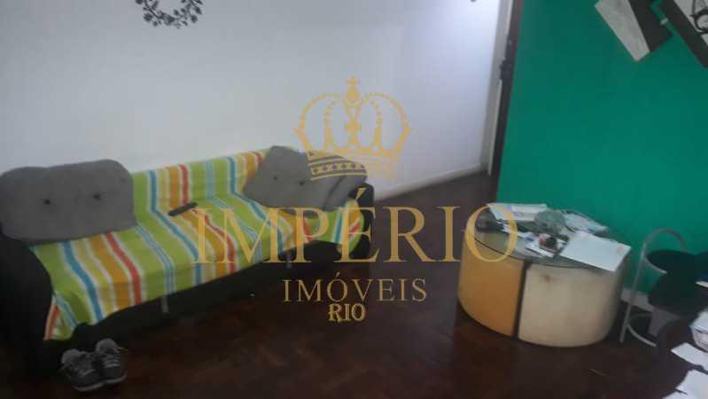 f6d77527-bfc2-4317-99ce-bca8a1 - Apartamento À VENDA, Flamengo, Rio de Janeiro, RJ - IMAP20169 - 3