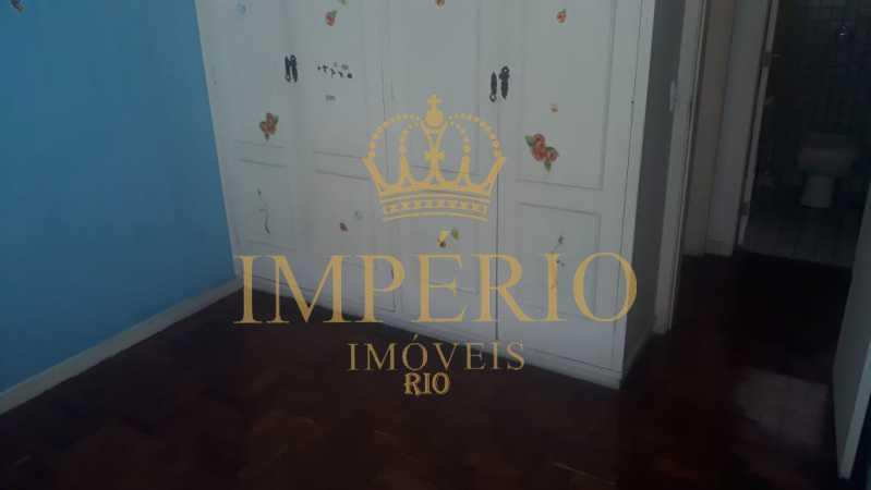 fce41d04-583d-4195-ac0c-9374a4 - Apartamento À VENDA, Flamengo, Rio de Janeiro, RJ - IMAP20169 - 14