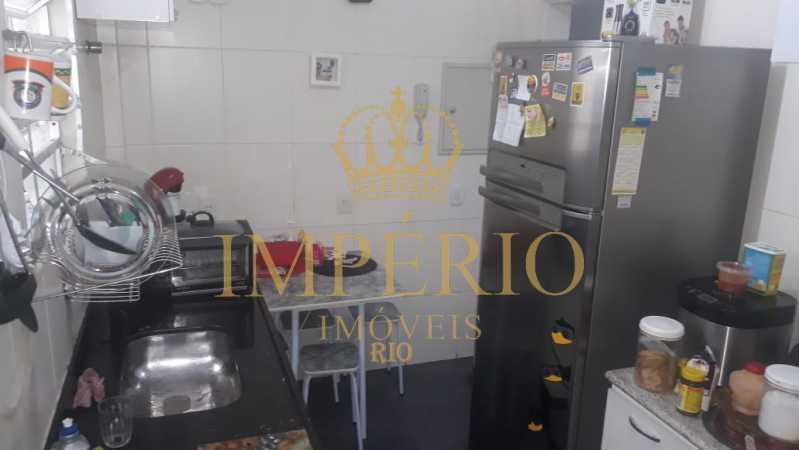 fe5f22dd-7acb-4946-8263-1d46db - Apartamento À VENDA, Flamengo, Rio de Janeiro, RJ - IMAP20169 - 20